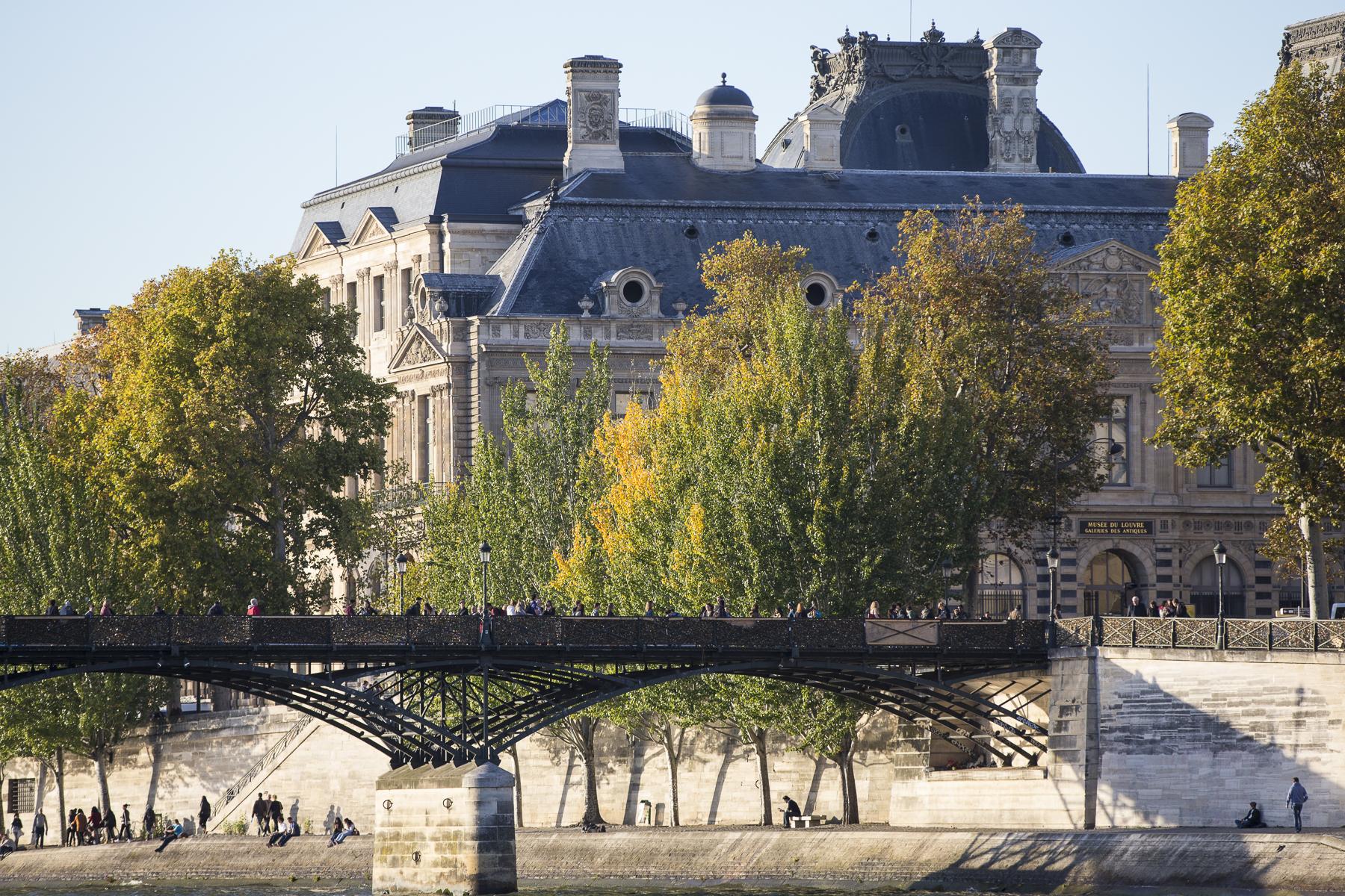 Seine Cruise-1.jpg