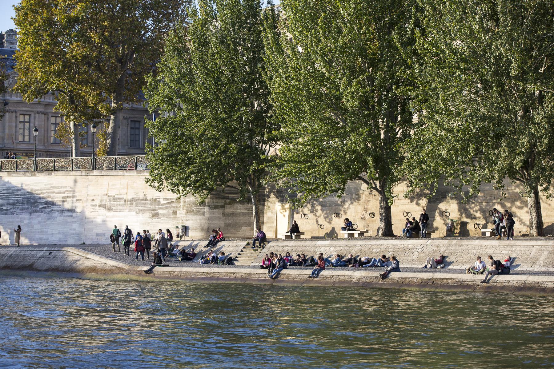 Seine Cruise-4.jpg
