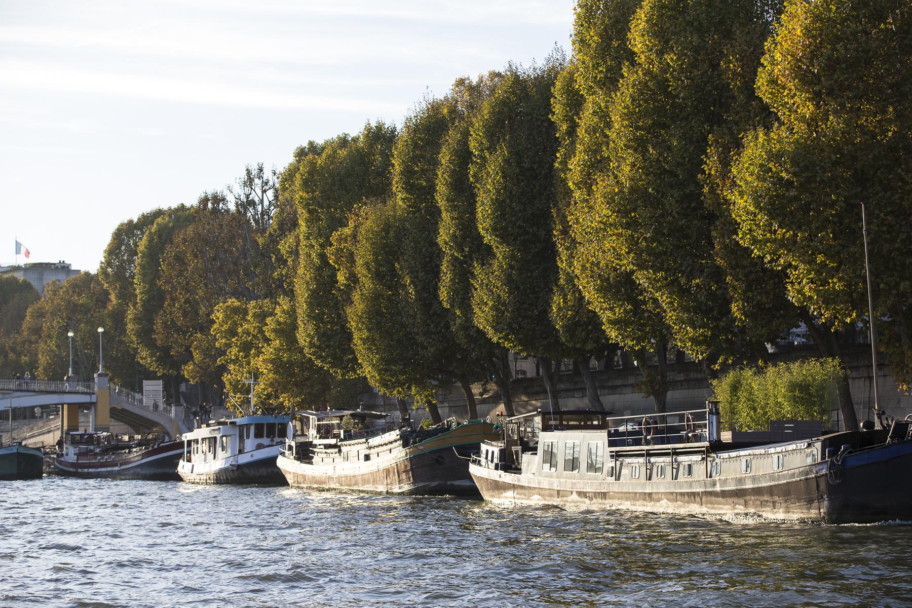 Seine Cruise-6.jpg
