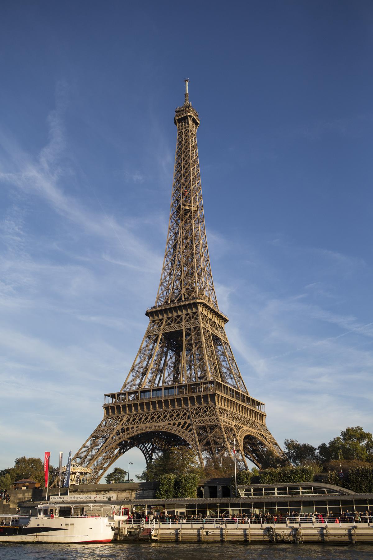 Seine Cruise-7.jpg