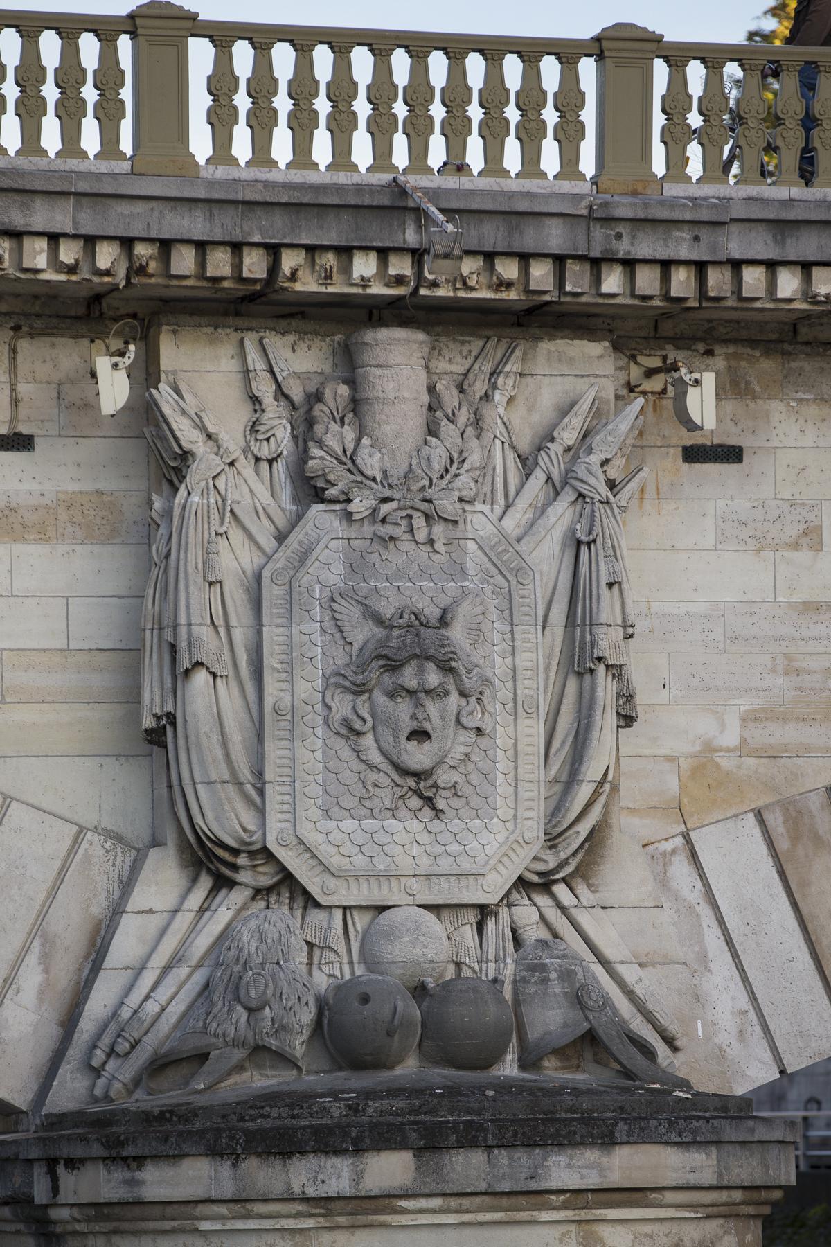Seine Cruise-9.jpg