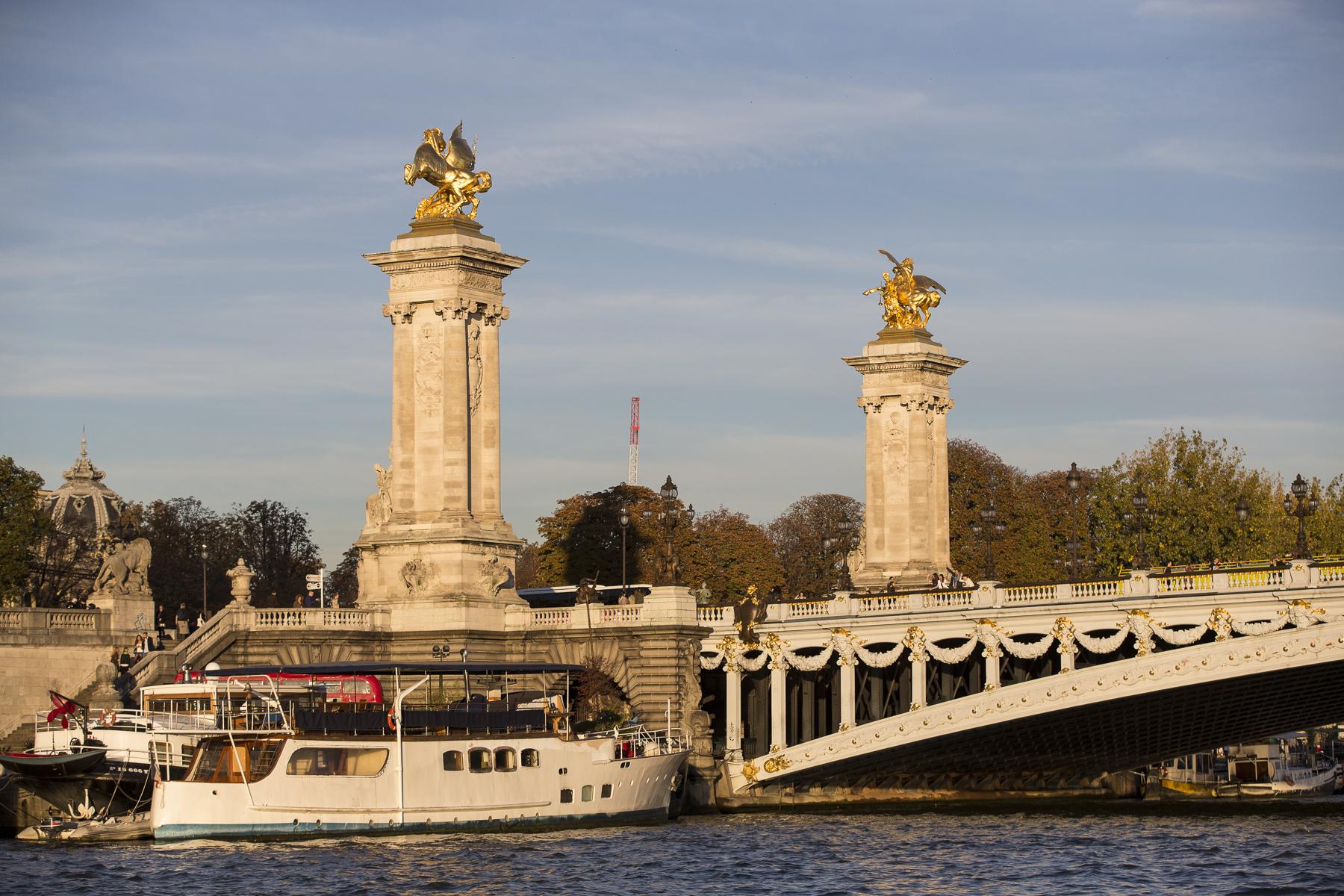 Seine Cruise-10.jpg