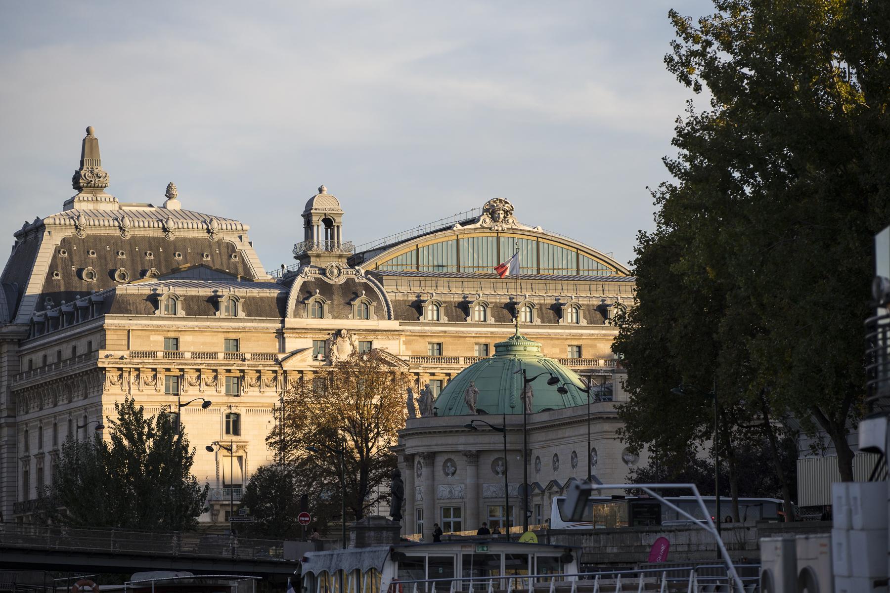 Seine Cruise-12.jpg