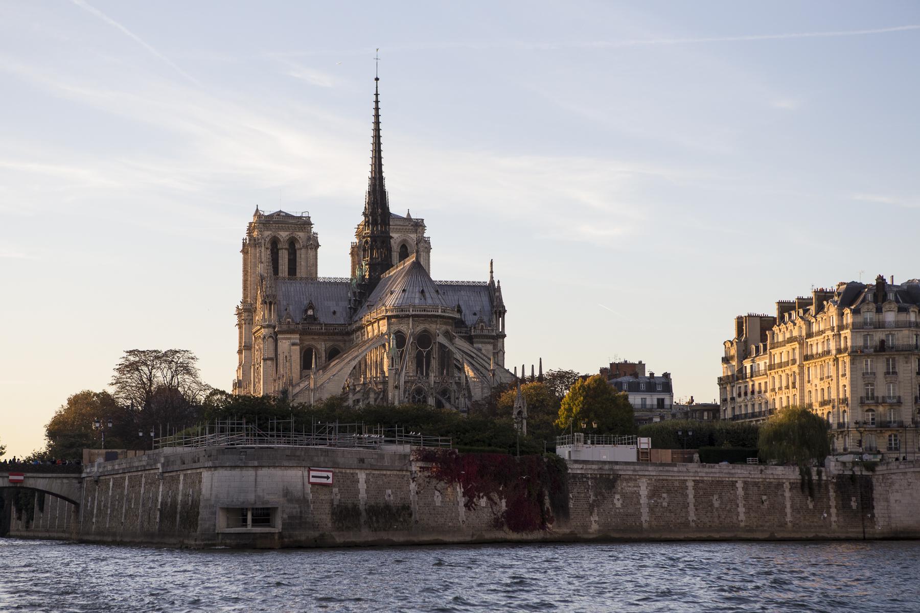 Seine Cruise-18.jpg