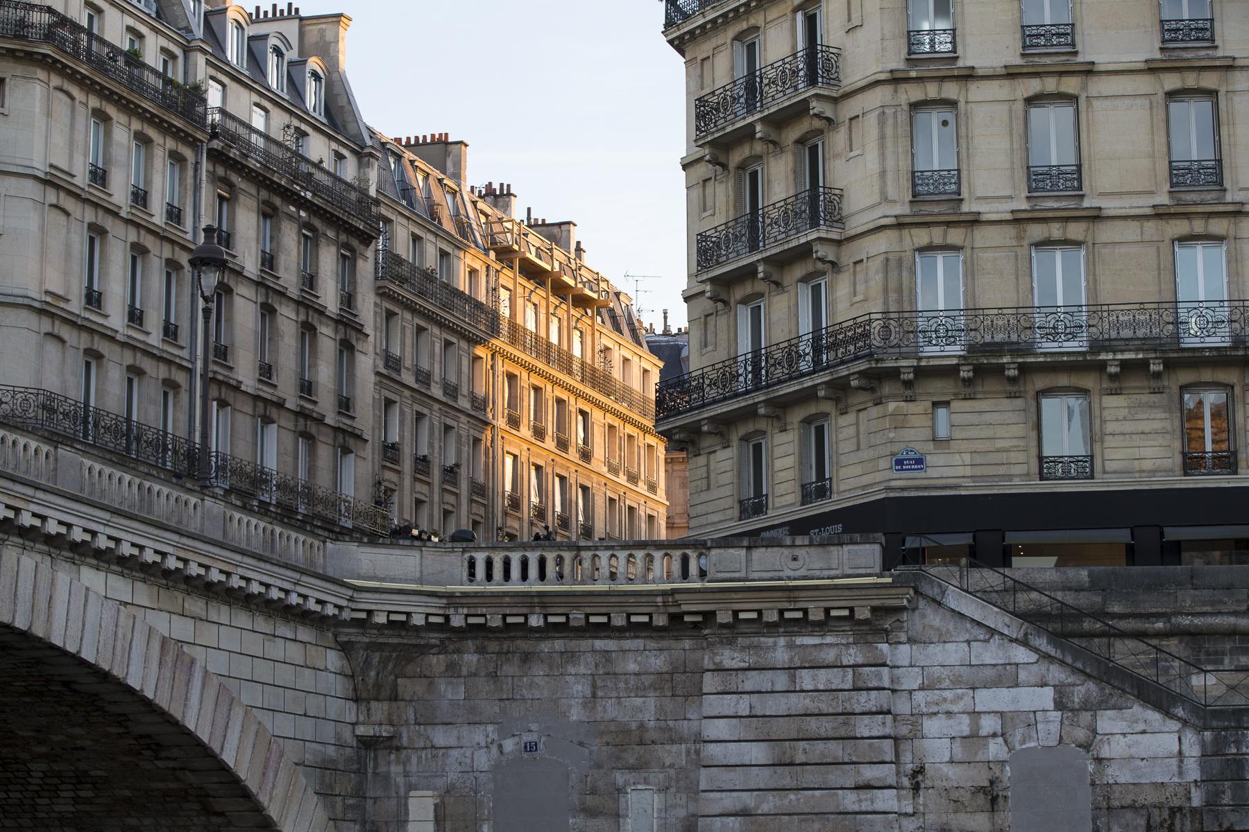 Seine Cruise-20.jpg