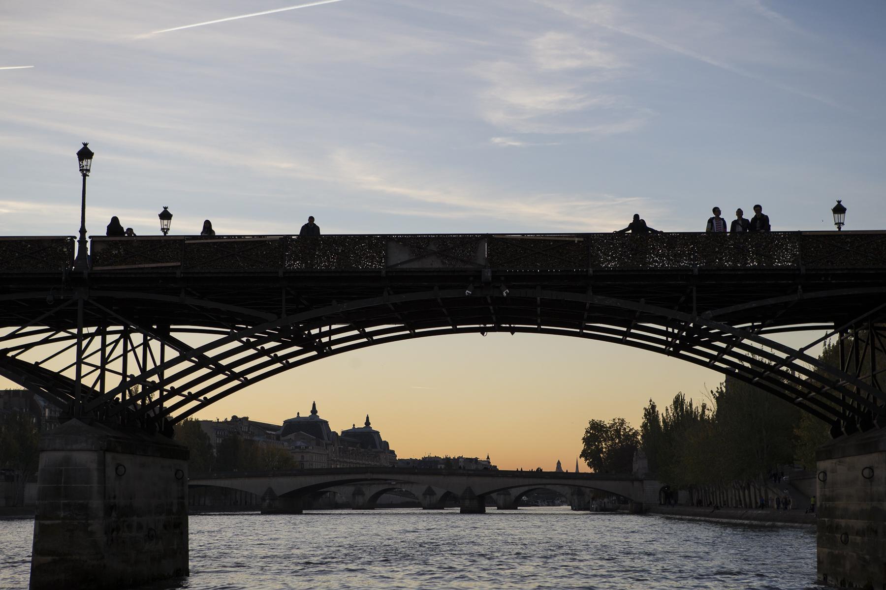 Seine Cruise-26.jpg