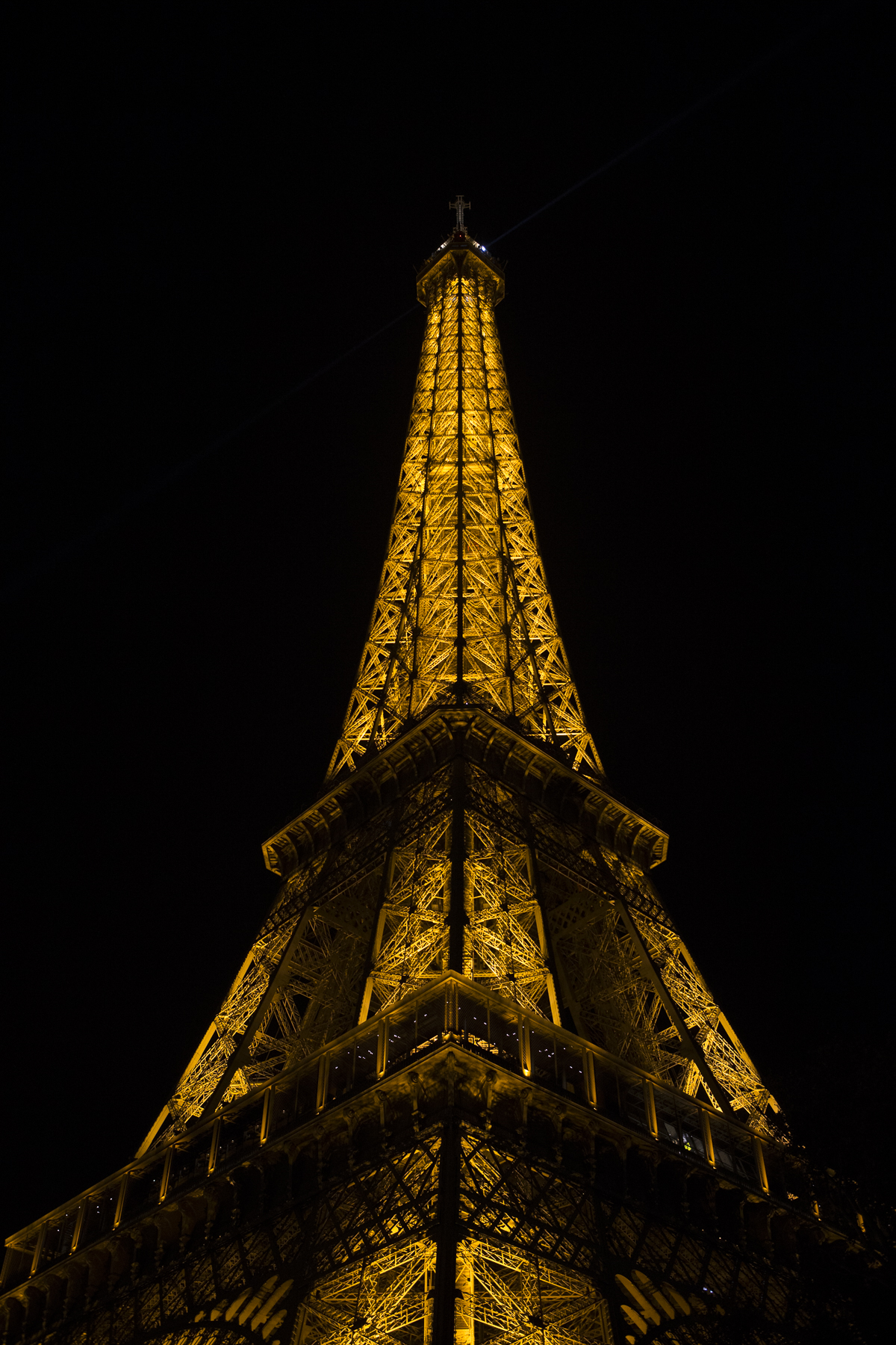 Eiffel at Night-1.jpg
