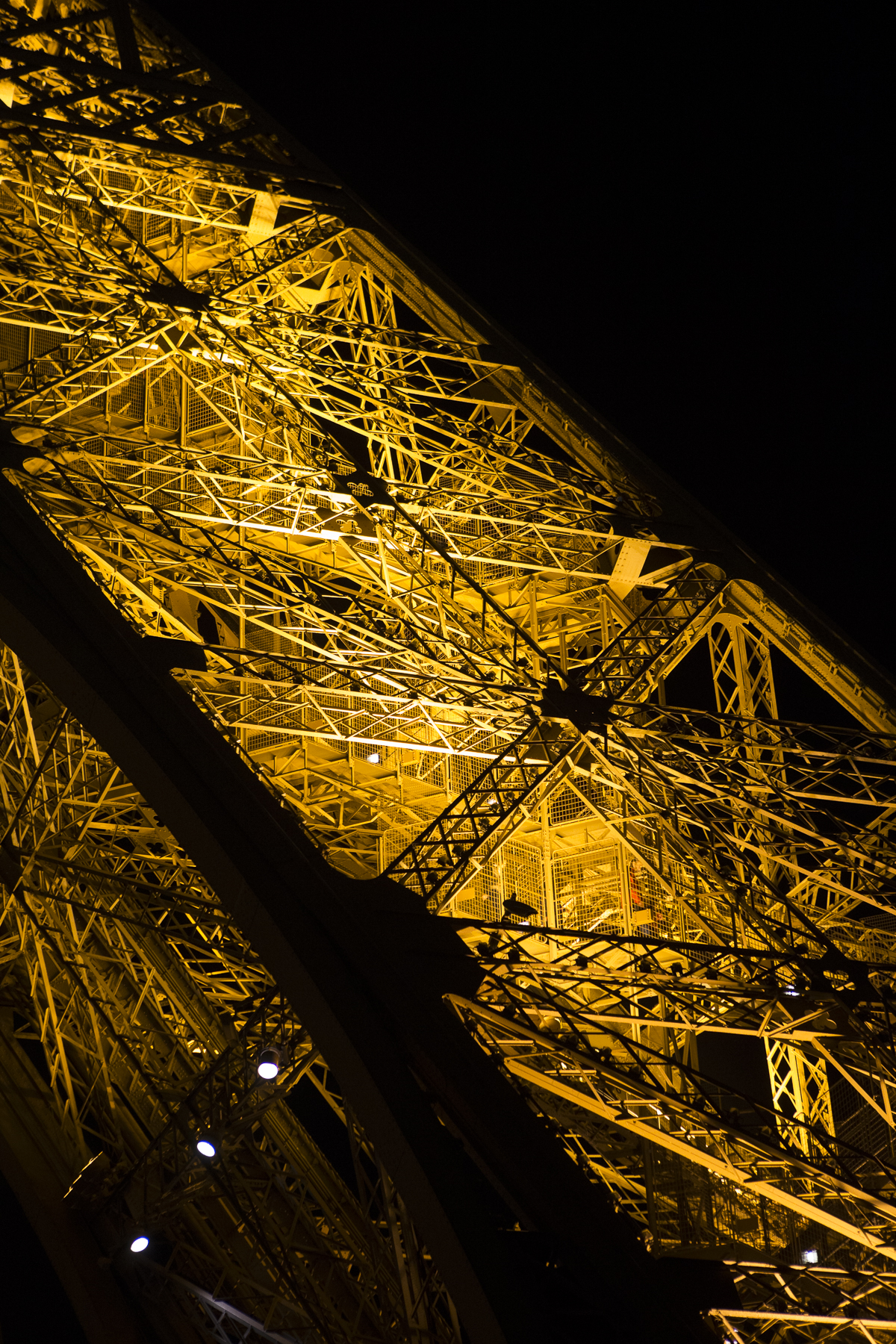 Eiffel at Night-2.jpg