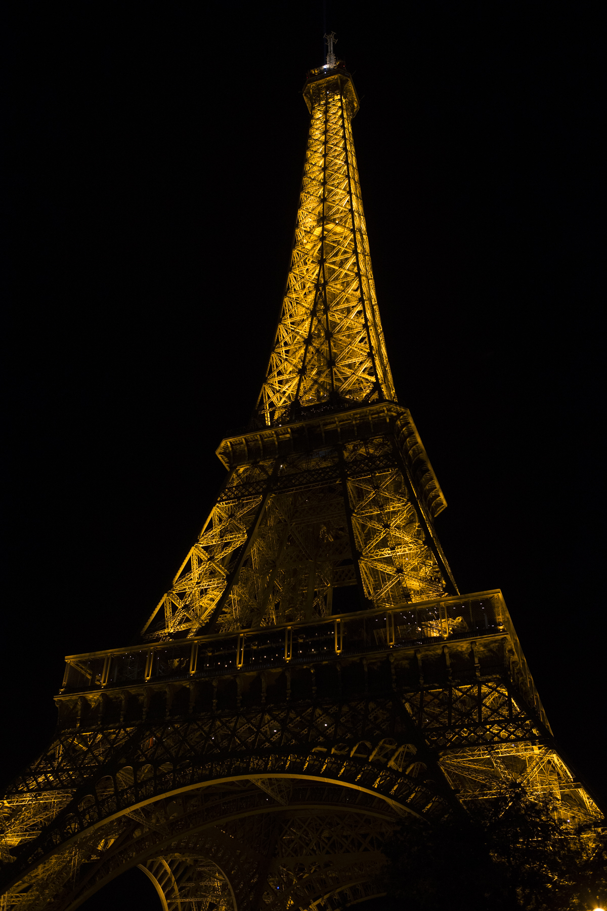 Eiffel at Night-3.jpg