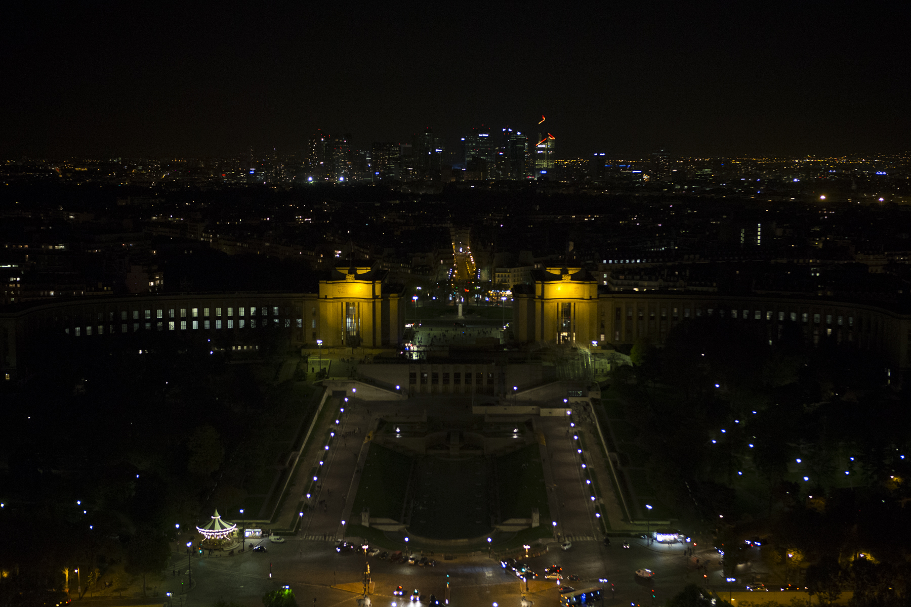 Eiffel at Night-4.jpg