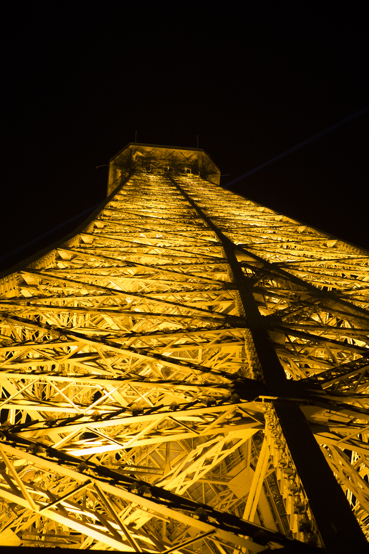 Eiffel at Night-5.jpg