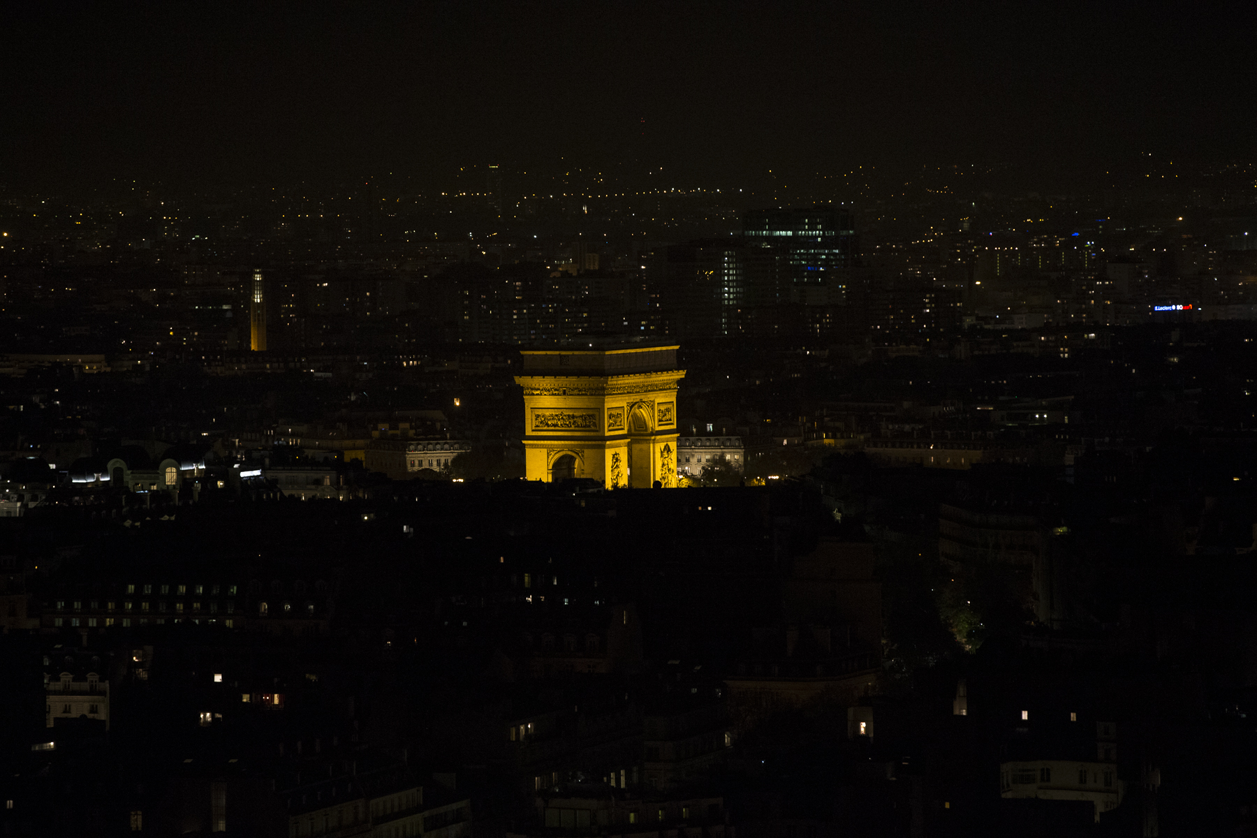 Eiffel at Night-7.jpg