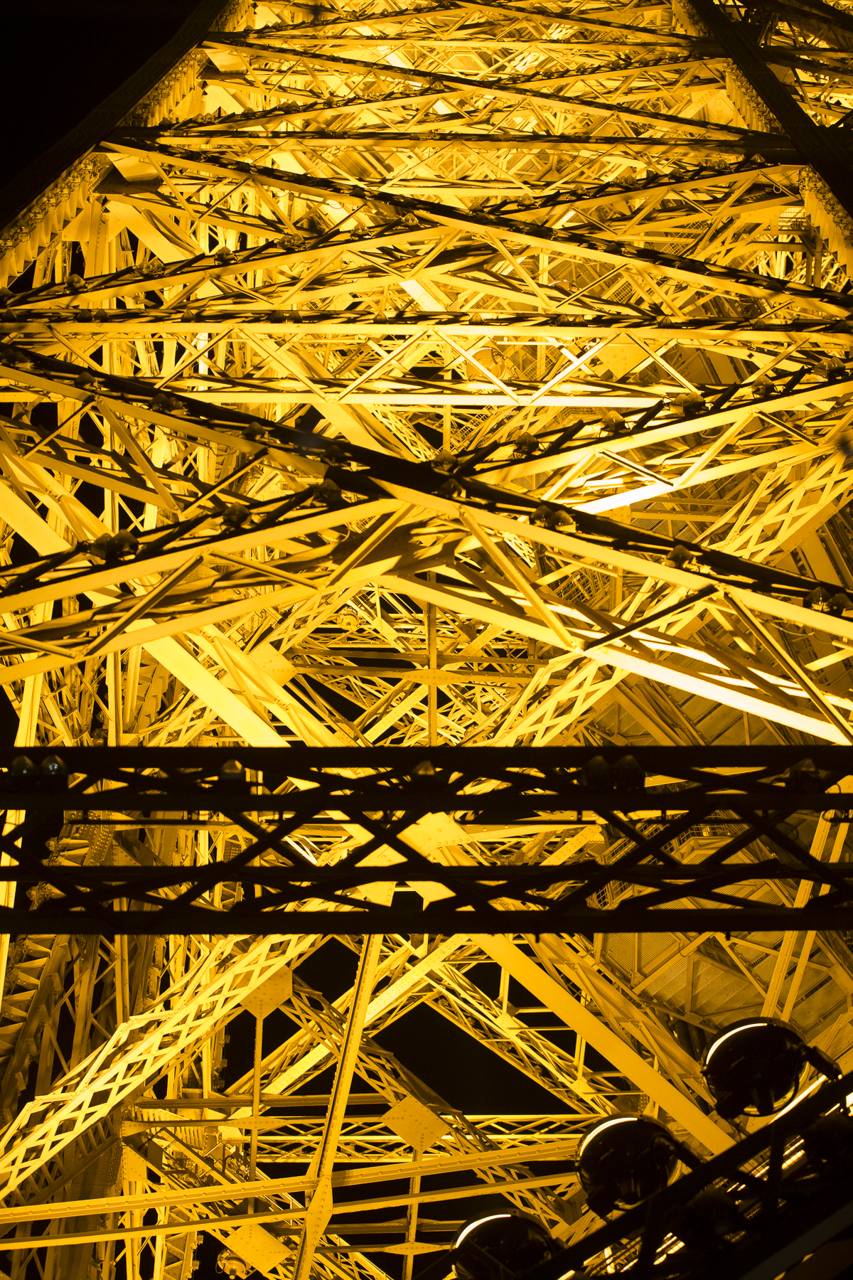 Eiffel at Night-6.jpg