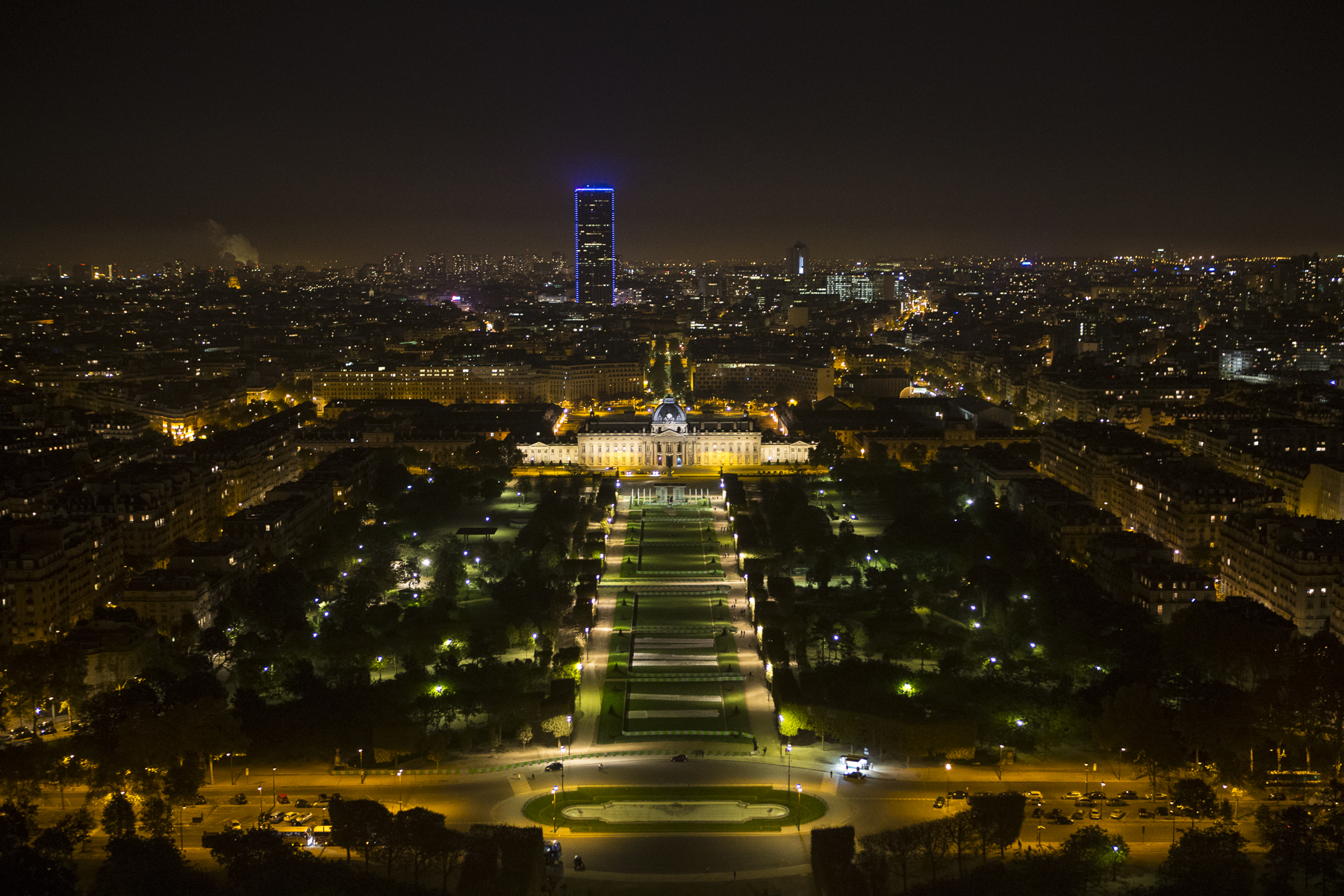 Eiffel at Night-9.jpg