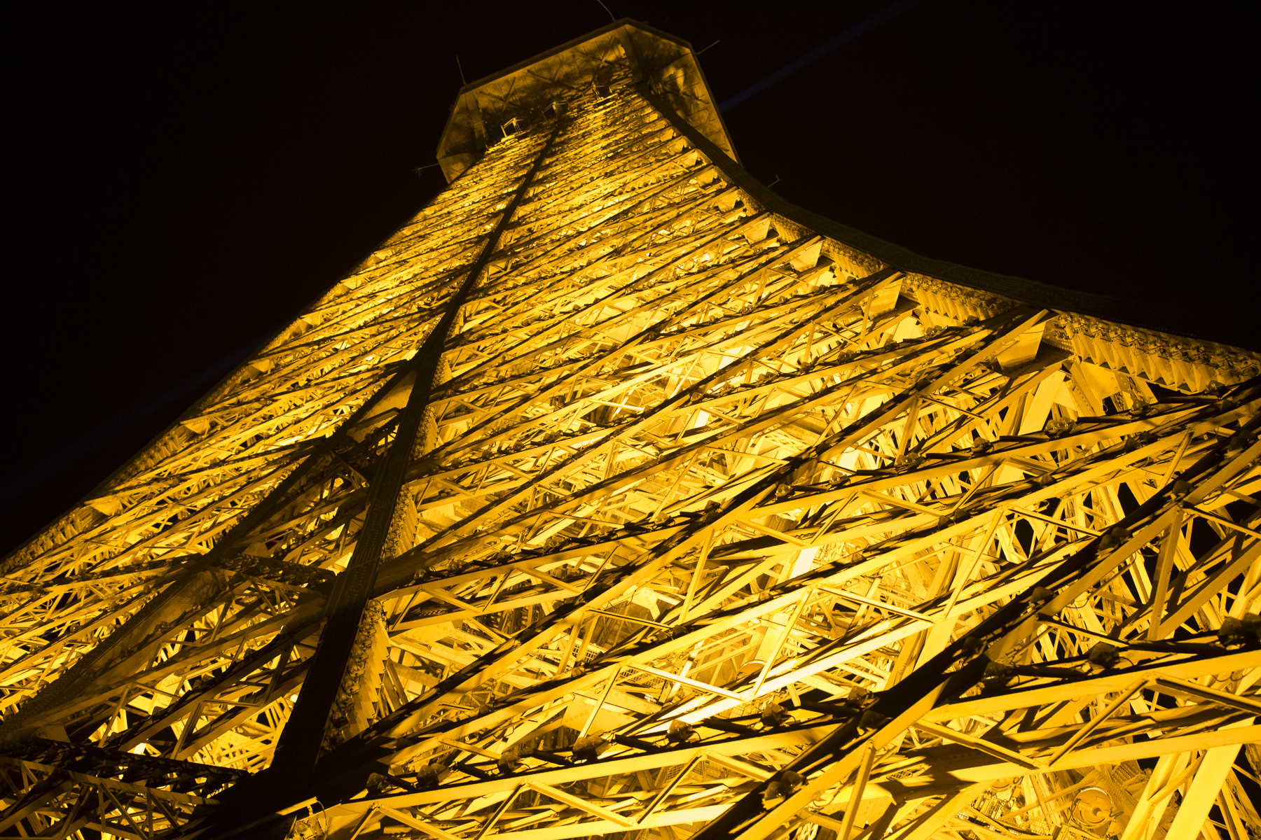 Eiffel at Night-8.jpg