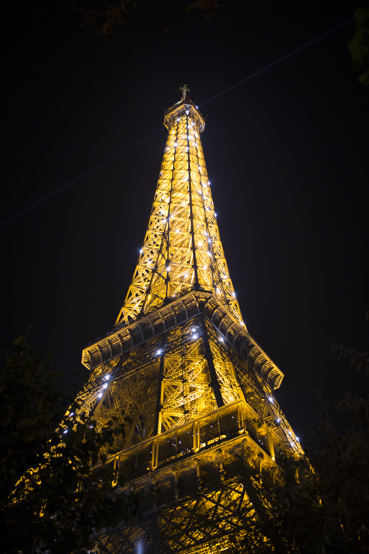 Eiffel at Night-12.jpg