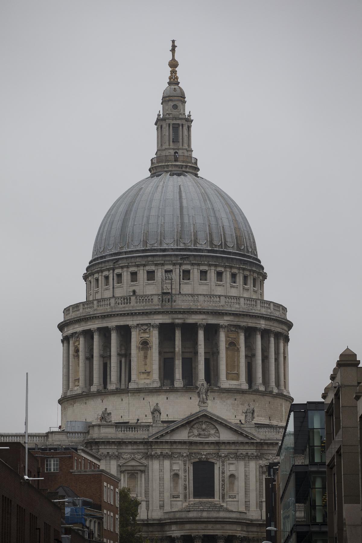 London Walk and Natural History Museum-4.jpg