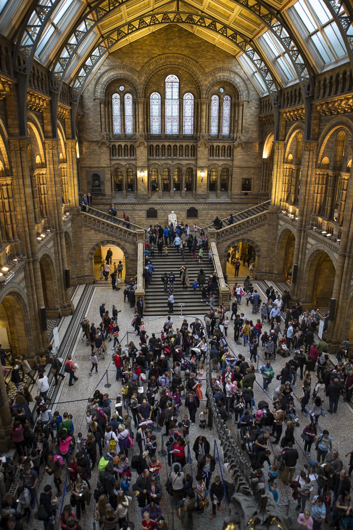 London Walk and Natural History Museum-22.jpg