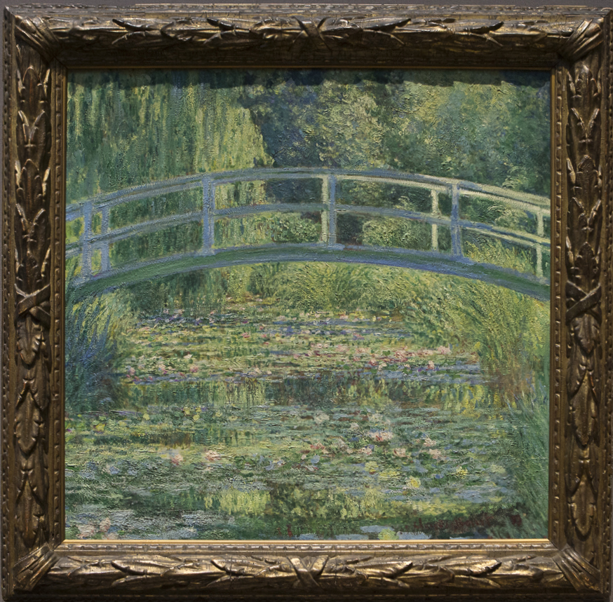National Gallery-4 copy.jpg
