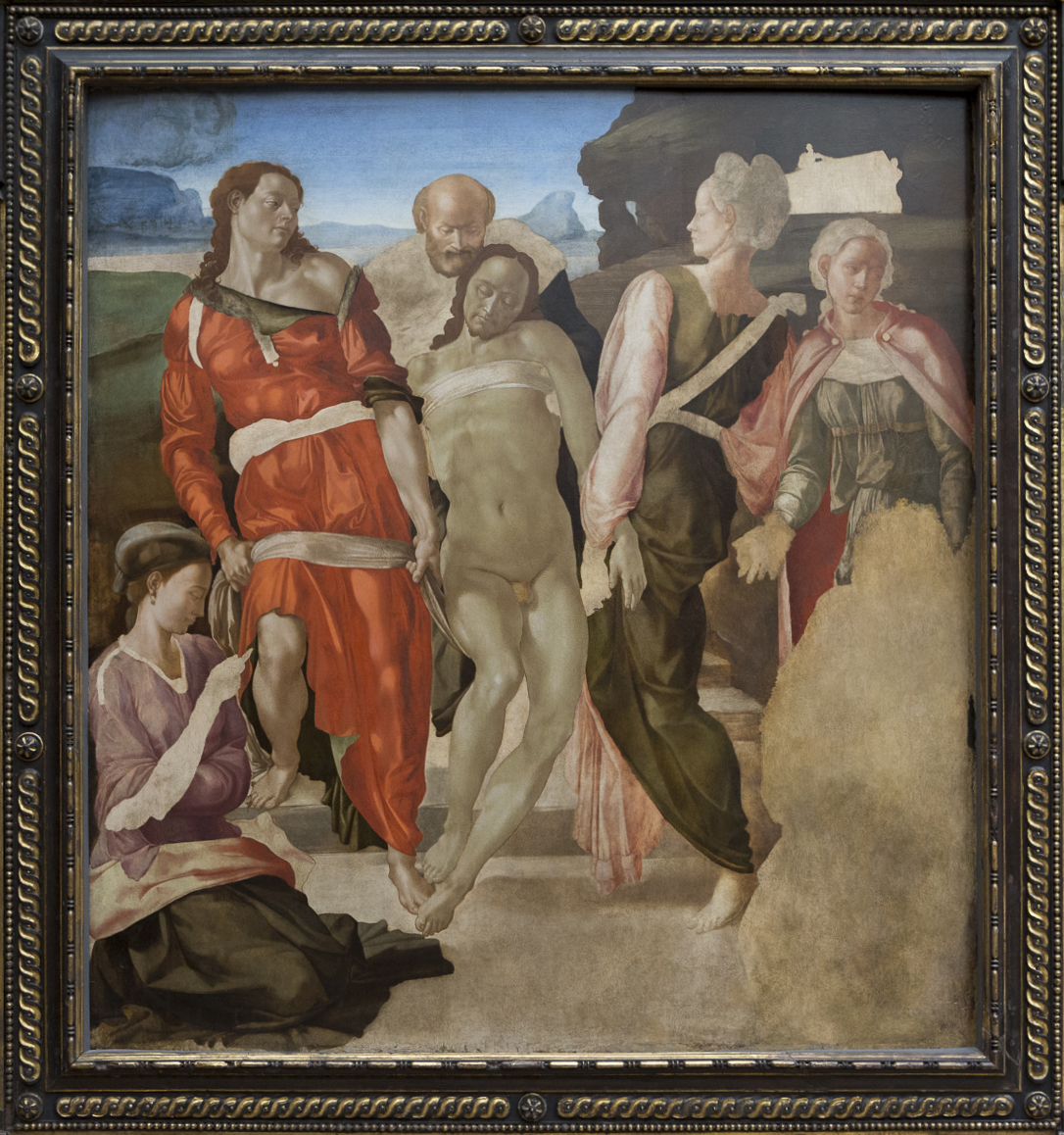 National Gallery-9 copy.jpg