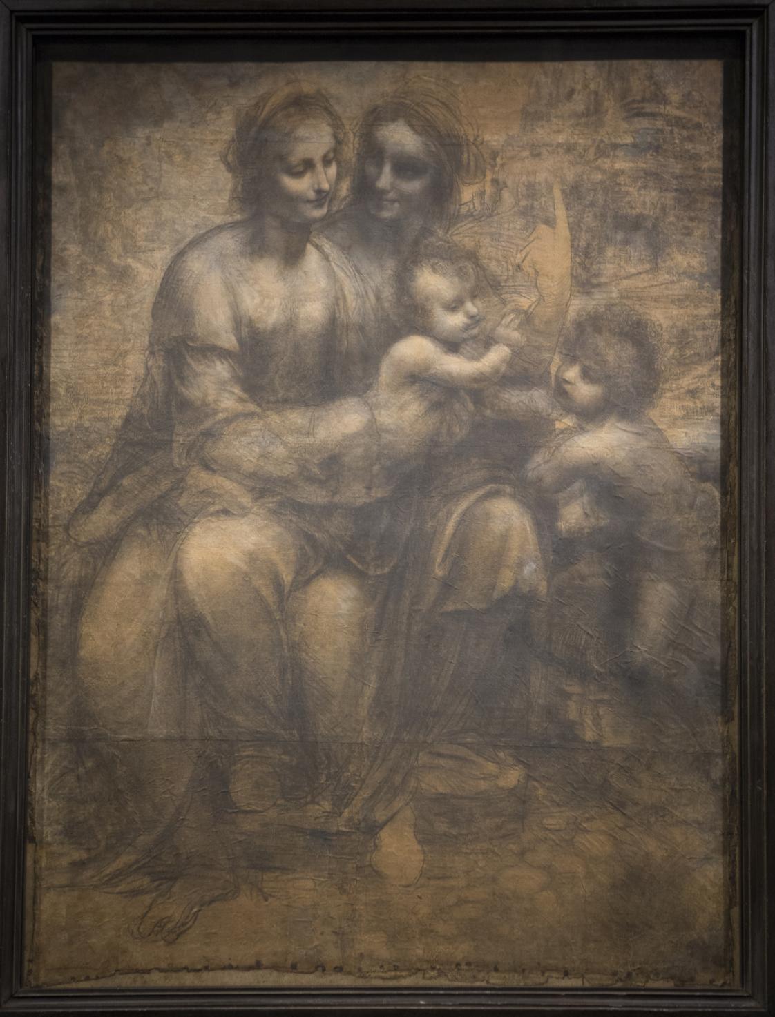 National Gallery-10 copy.jpg