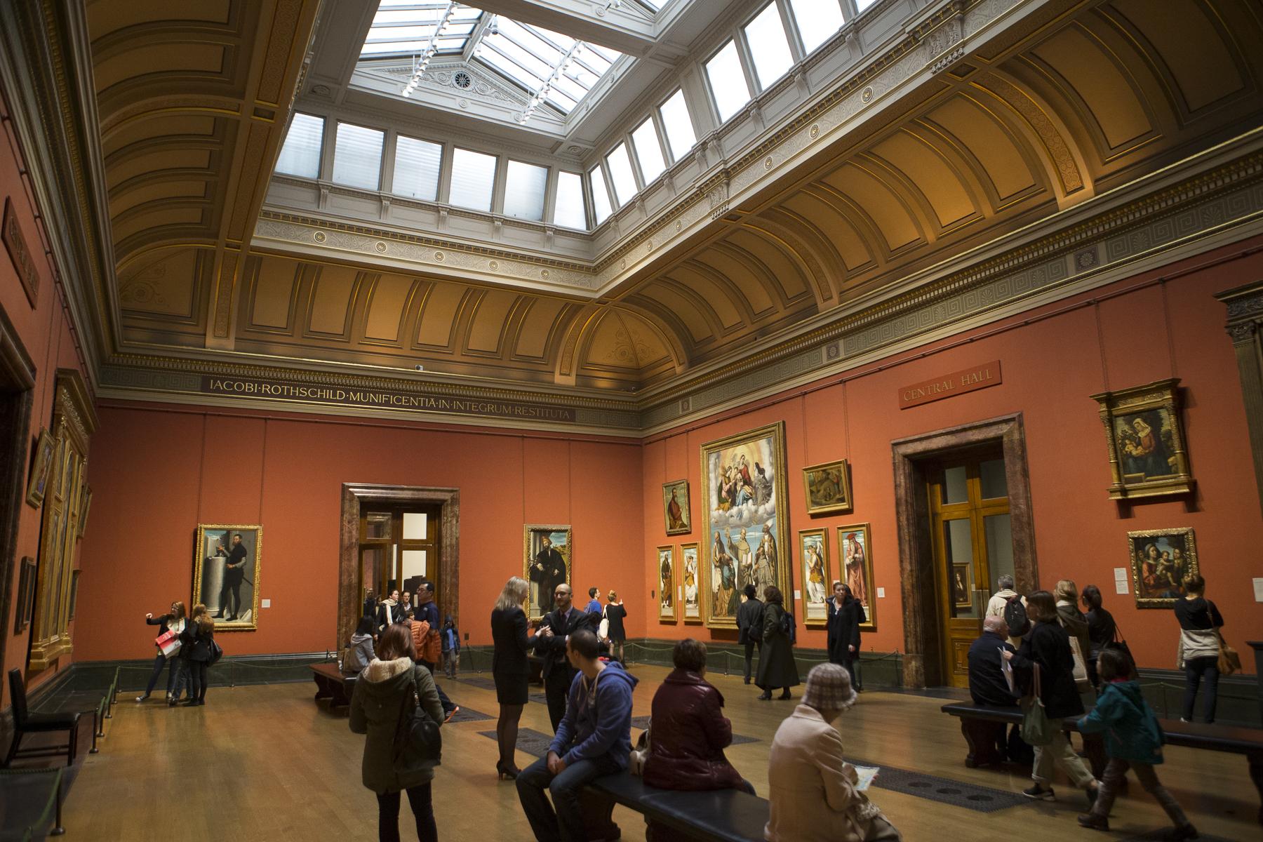 National Gallery-14.jpg