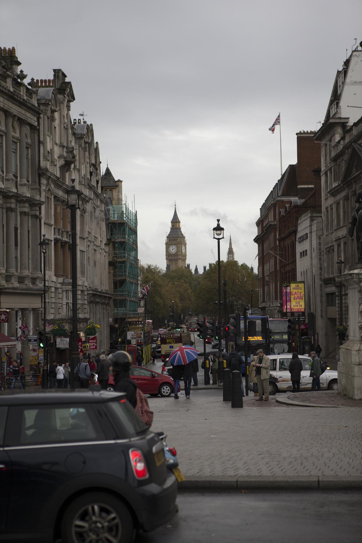 Trafalgar, Whitehall and Westminster-3.jpg