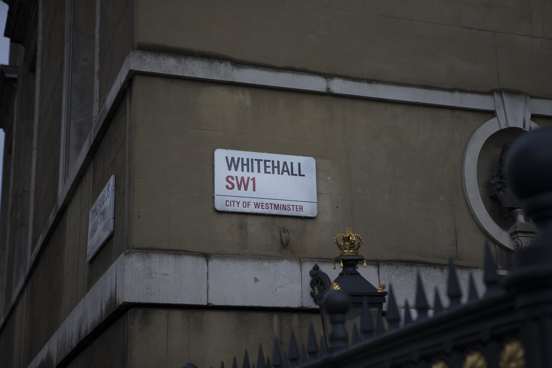 Trafalgar, Whitehall and Westminster-6.jpg