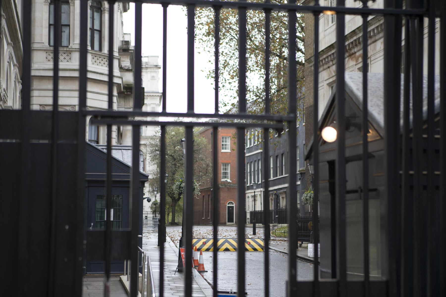 Trafalgar, Whitehall and Westminster-8.jpg