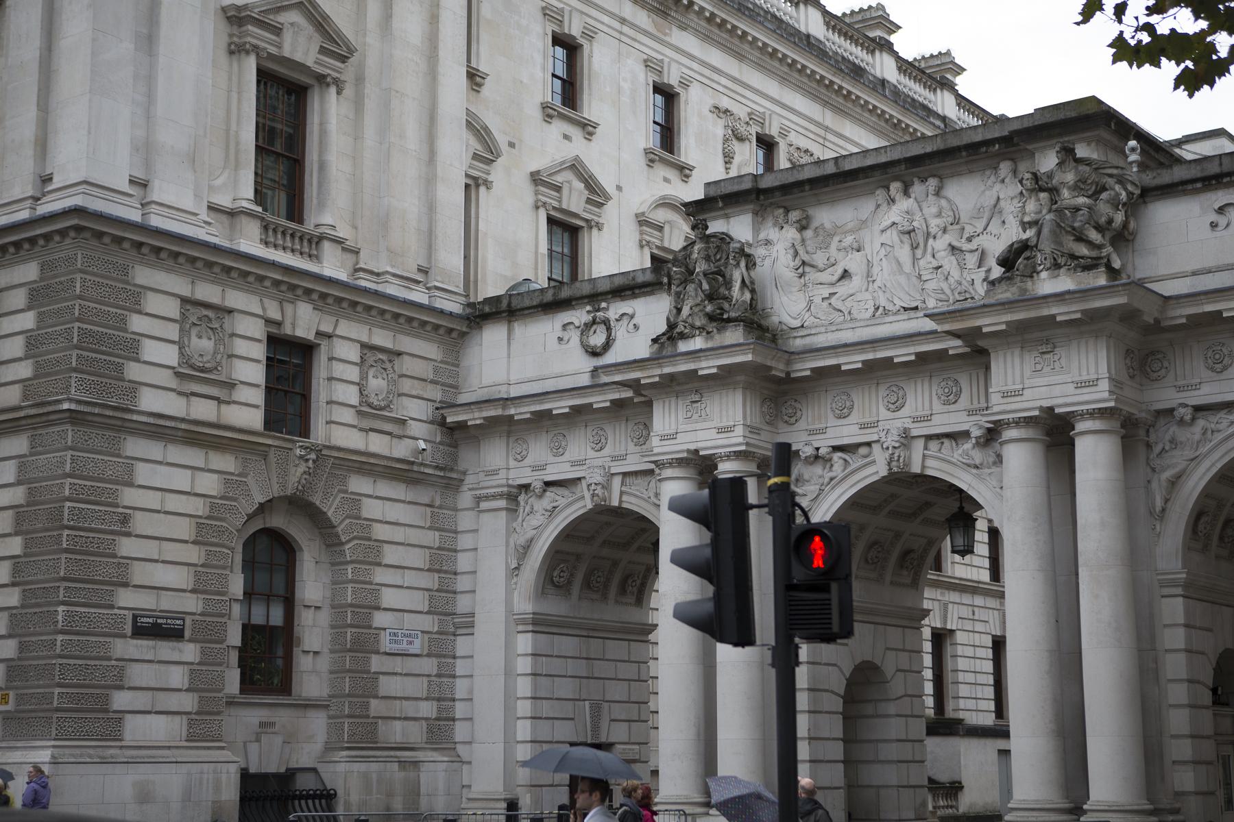 Trafalgar, Whitehall and Westminster-9.jpg
