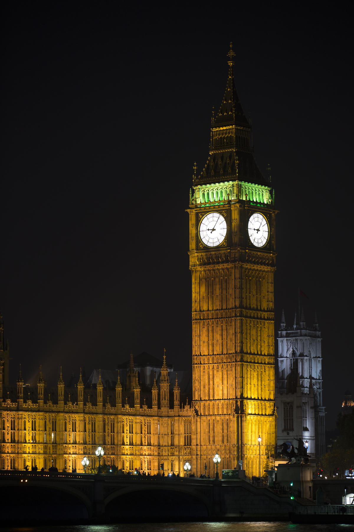 Southbank at Night-3.jpg