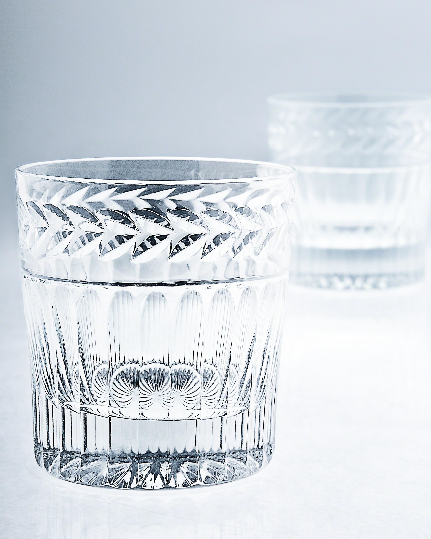 Crystal-Glass-web.jpg