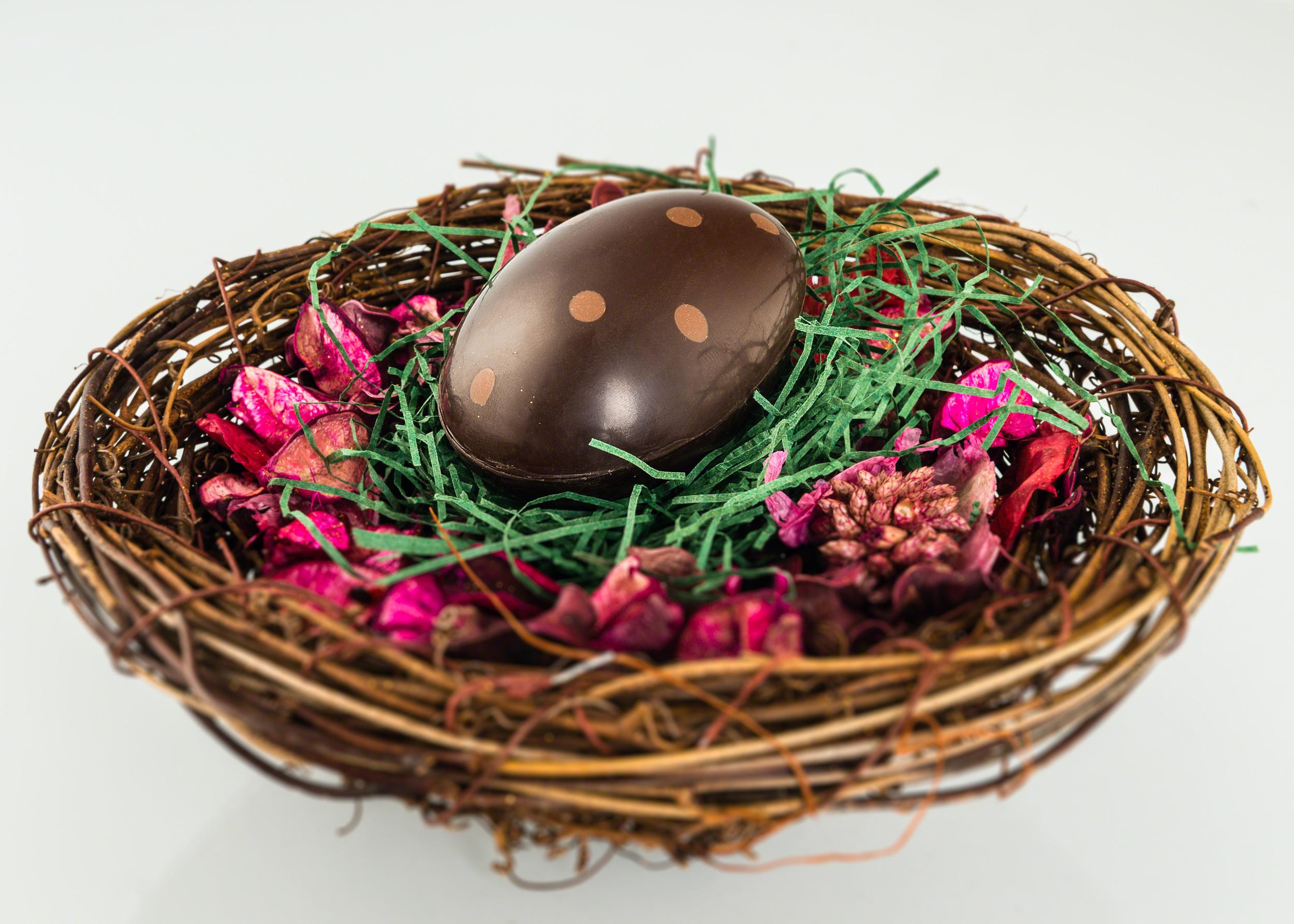 Ovedia_Easter_Egg_20130331_0160_web.jpg