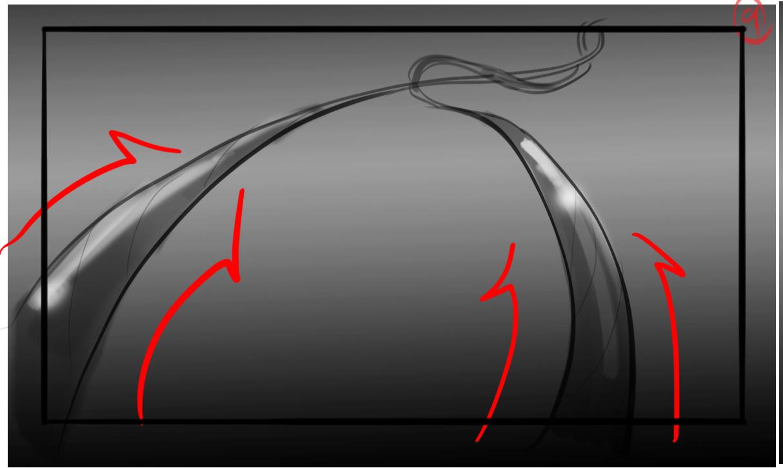 SI_Skunk_Lexus_Performace_2_07.jpg