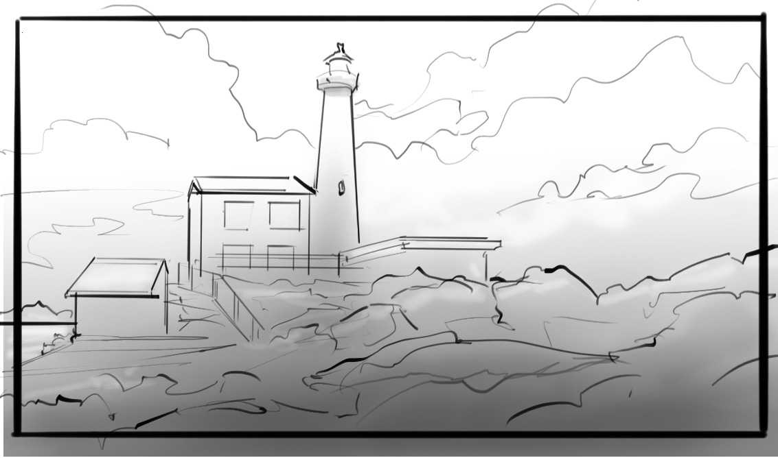 SI_Cole_USCell_LighthouseFRM1.jpg