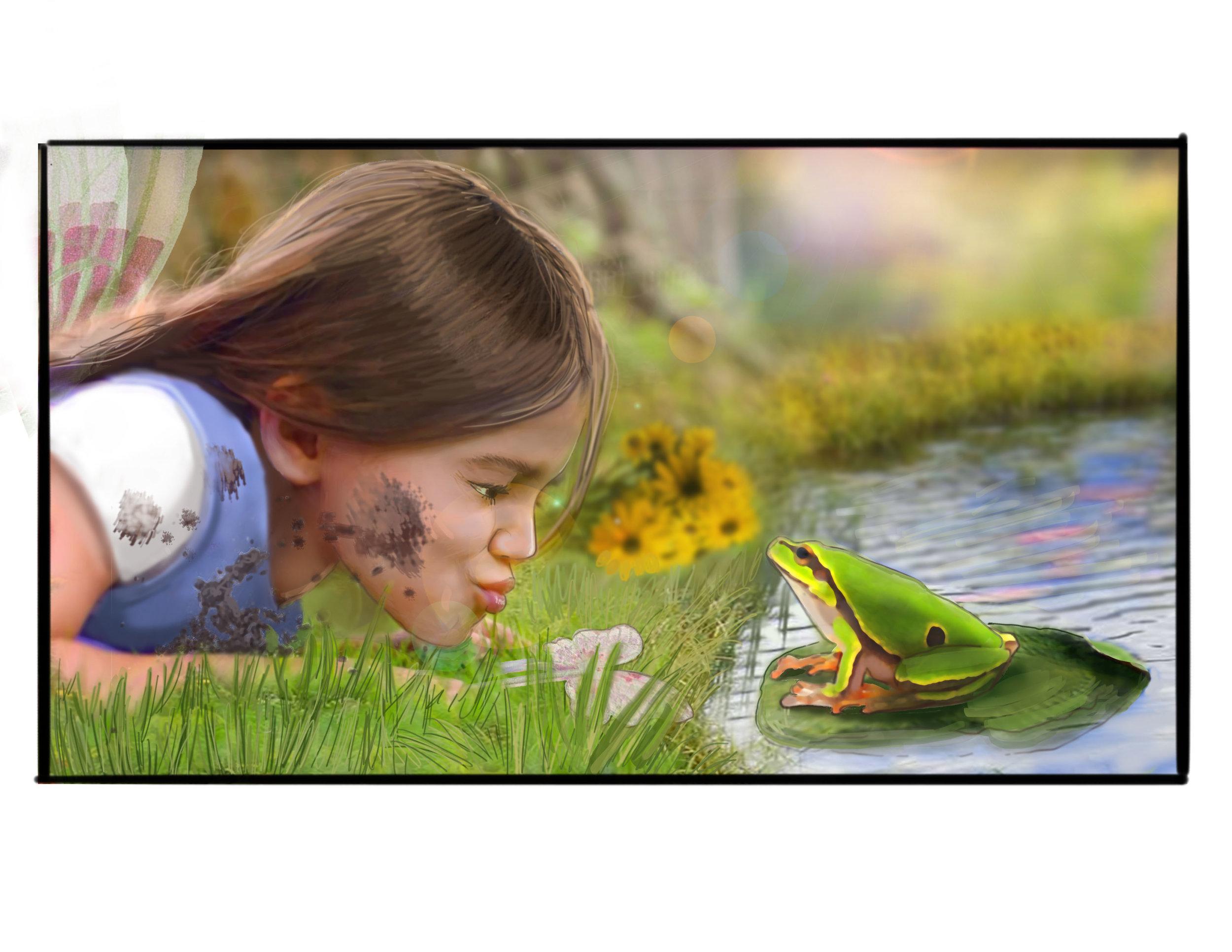 scene frog.jpg