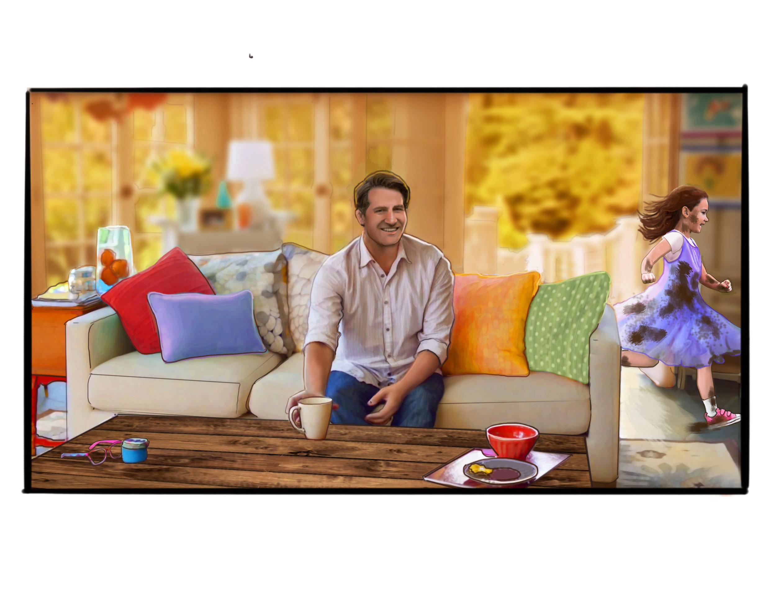 scene couch.jpg
