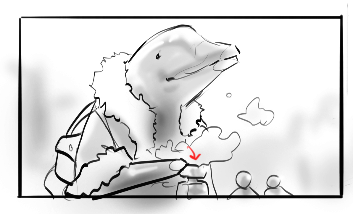 SI_HungryMan_Snapple_Dolphins2_03.jpg