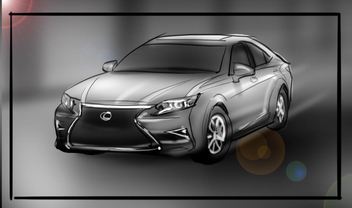 Lexus ES Hero - Craft.jpg
