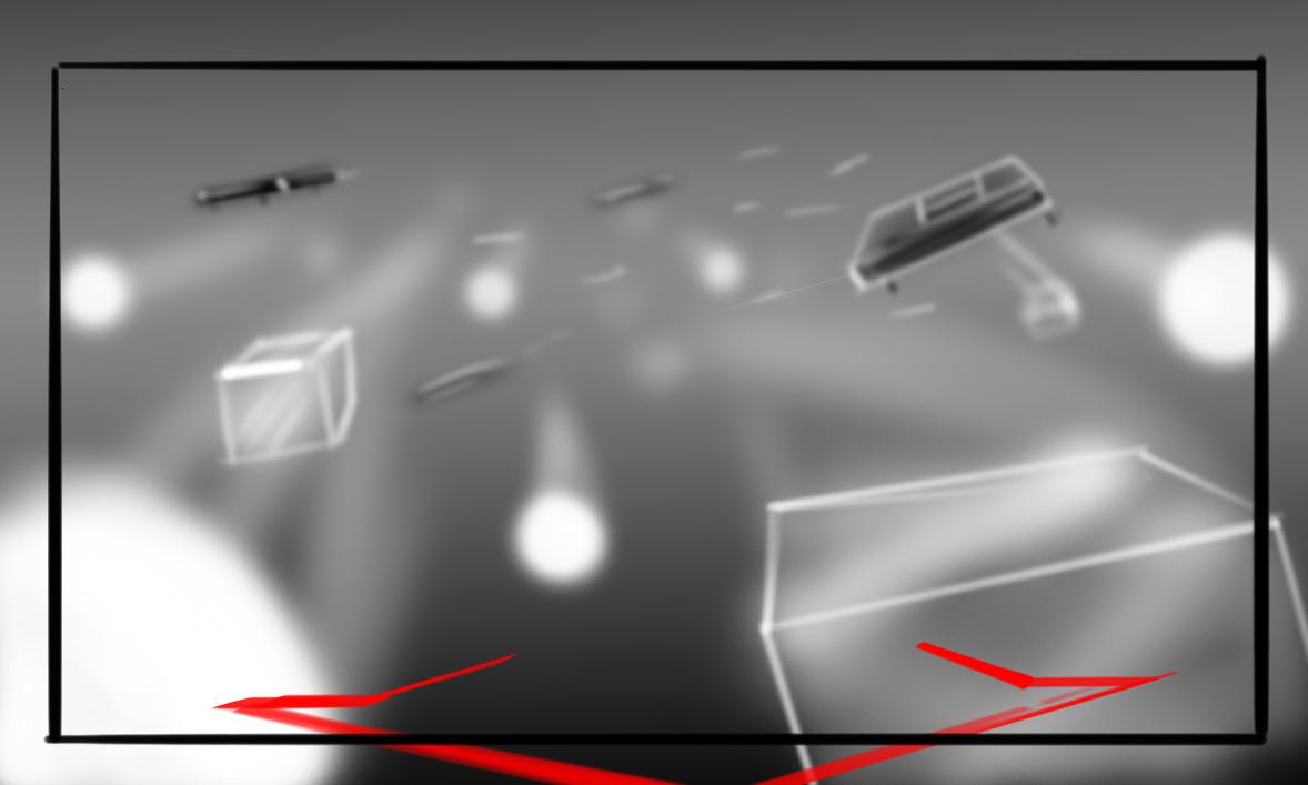Lexus_Tech_FRM_9.jpg