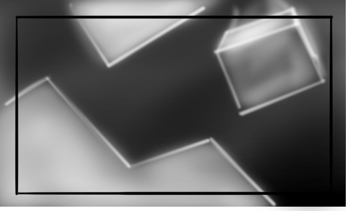 Lexus_Tech_FRM_11a.jpg