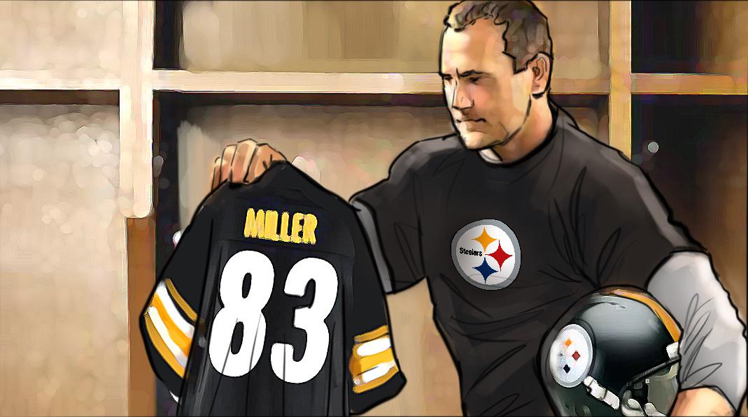 BC_Steelers_GameDayFRM2.jpg