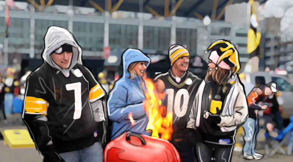 BC_Steelers_YouBelong_FRM5.jpg