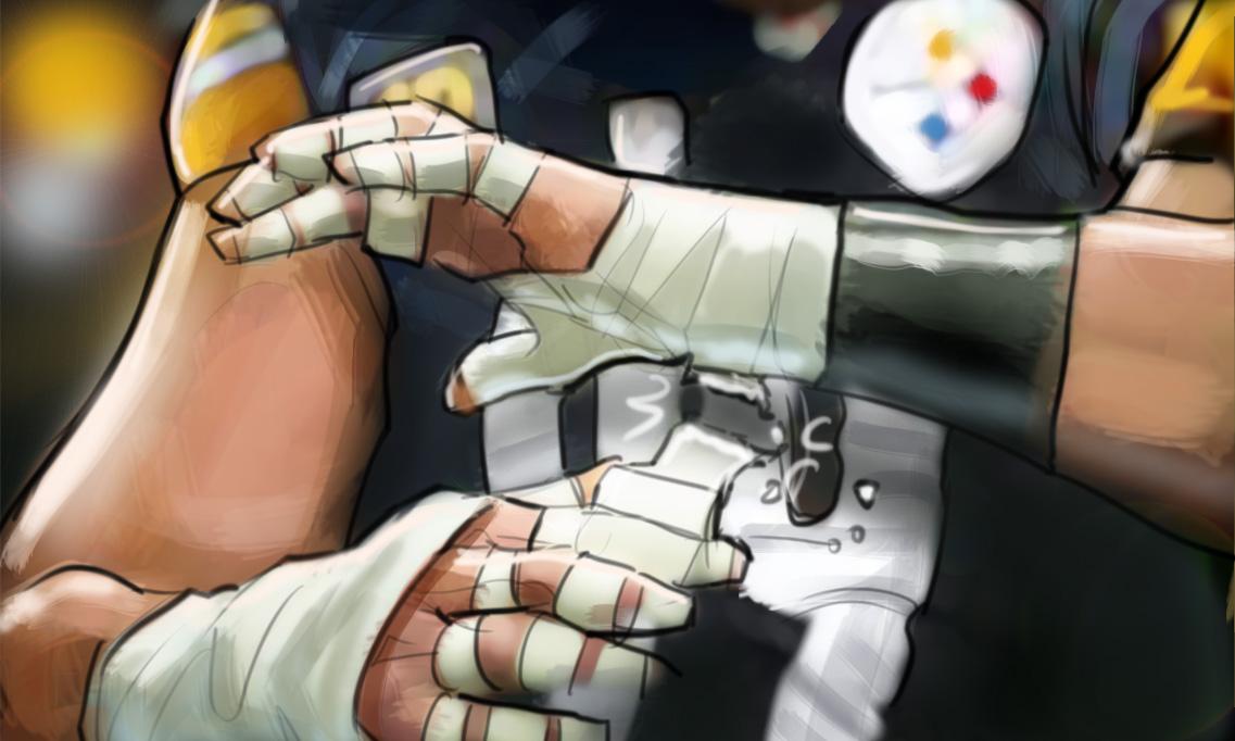 BC_Steelers_GameDayUnite_FRM1.jpg