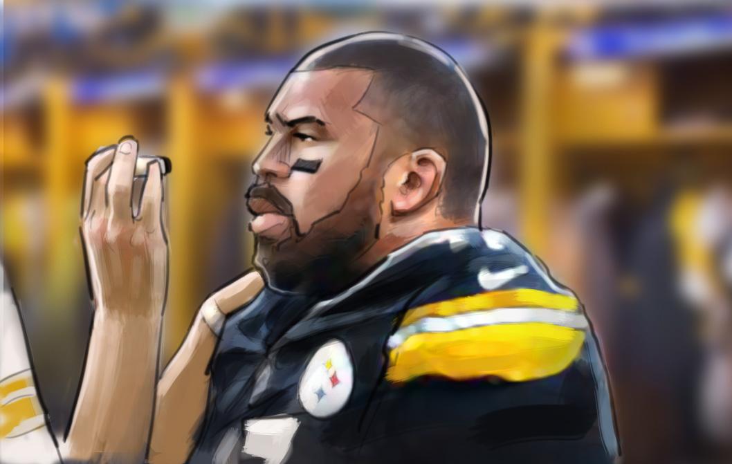BC_Steelers_GameDayUnite_FRM6.jpg