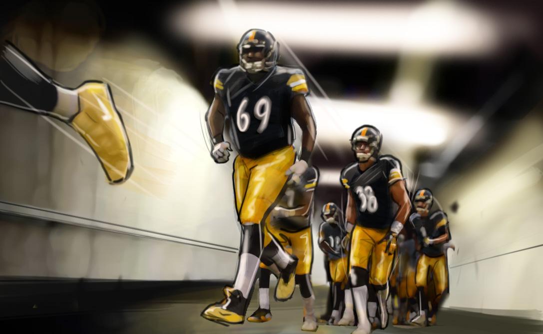 BC_Steelers_GameDayUnite_FRM7.jpg
