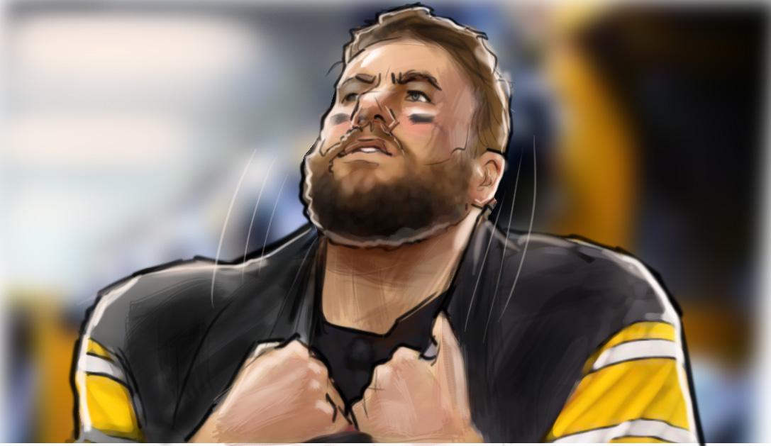 BC_Steelers_GameDayUnite_FRM4.jpg