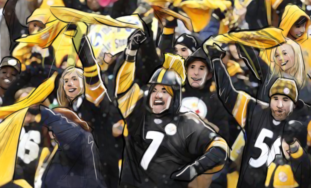 BC_Steelers_GameDayUnite_FRM13.jpg