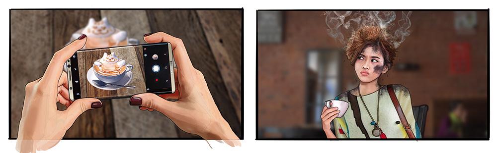 Samsung 1.jpg