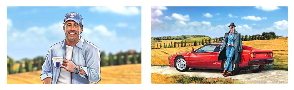 ItalianJerry_1.jpg